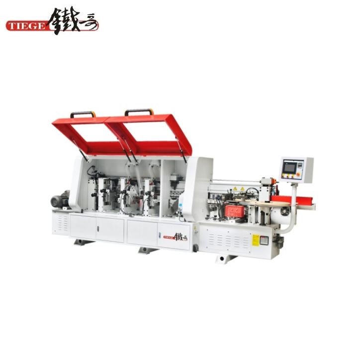 pur-manual-edgebander-machine